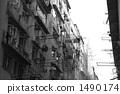 公寓 洗衣店 香港 1490174