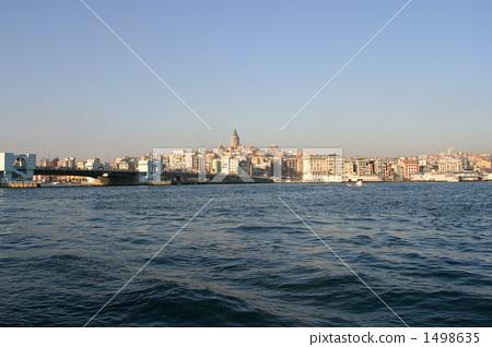 Istanbul 1498635