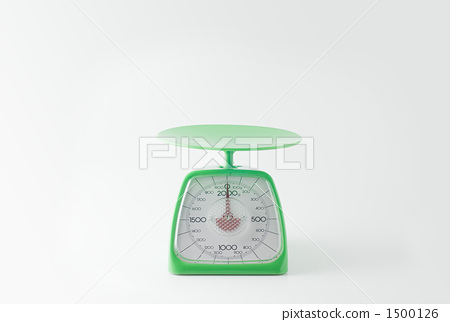 gauge, scale, scales 1500126