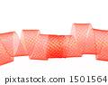 끈, 리본, 레이스 1501564