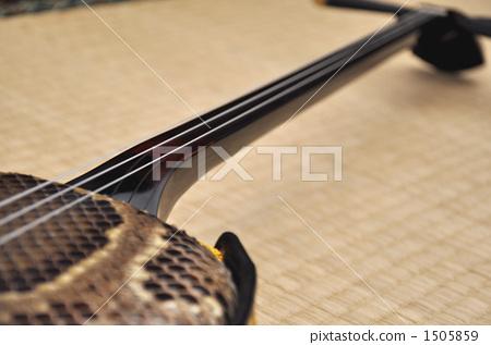 shamisen, traditional performing arts, Ryukyu 1505859