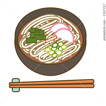 Udon 1507217