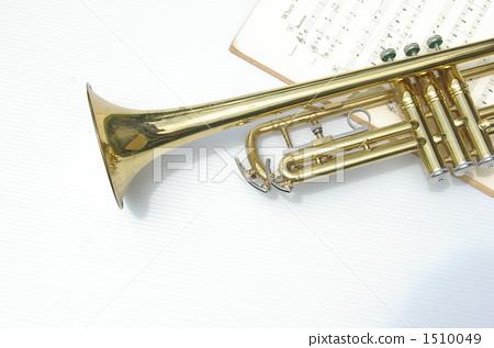 Instrument 1510049