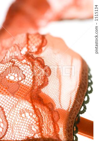 lingerie 1515134