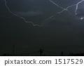 閃電 1517529