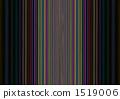 line art, techno, minimal 1519006