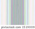 line art, background illustration, computer graphic 1519009