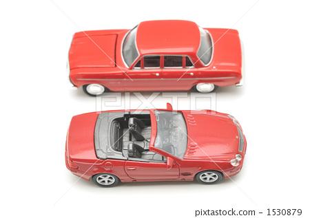 Minicar 1530879
