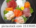 生鱼片 1533685