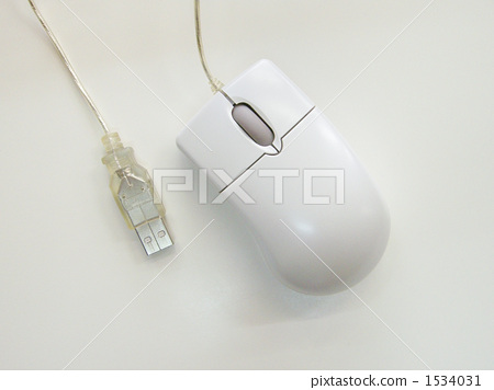 Mouse holiday 1534031