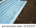 wood, product, bench 1538397