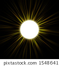 solar eclipse, sun, graphic magazine 1548641
