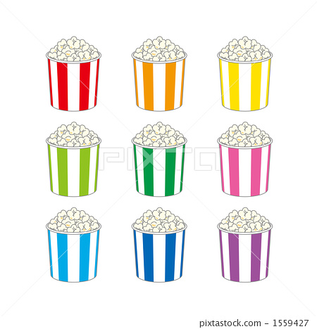 popcorn 1559427