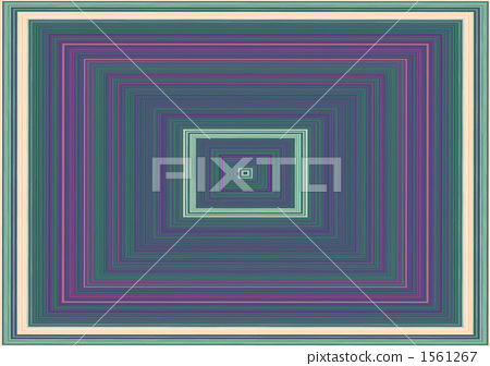 techno, background illustration, minimal 1561267