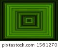 computer graphic, computer graphics, cg 1561270