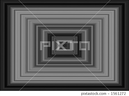 computer graphic, computer graphics, cg 1561272