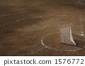 lacrosse, goalie net, soccer net 1576772