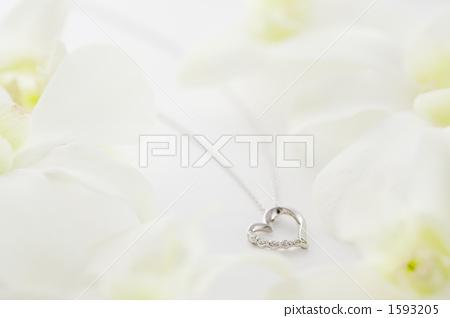 Denfare and pendants 1593205