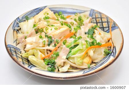 tofu cooking, beancurd, tofu 1600907