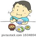breakfast, primary, school 1604864