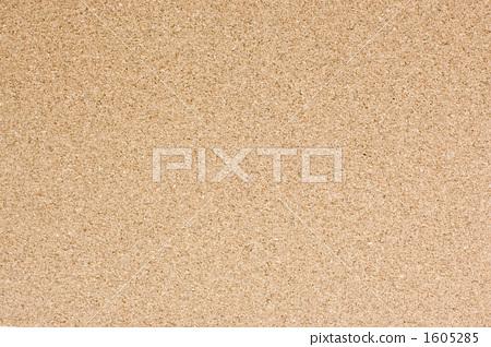 軟木板 軟木塞 木材背景 1605285