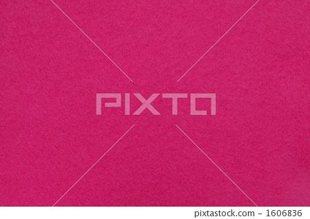 Dark pink felt background 1606836