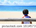 bathing, suit, swimming 1614573