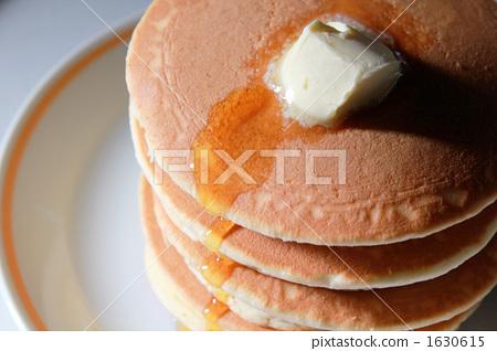 Pancake 1630615