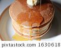 热蛋糕 1630618