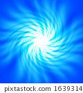 數碼成像圖片 cg 計算機圖形圖像 1639314