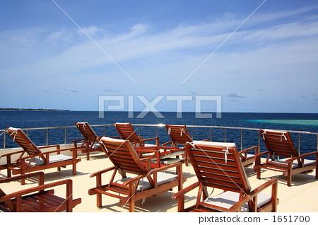 maldives 2010 1651700