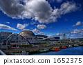 海港 港口 海灣 1652375