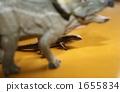 A lizard 1655834