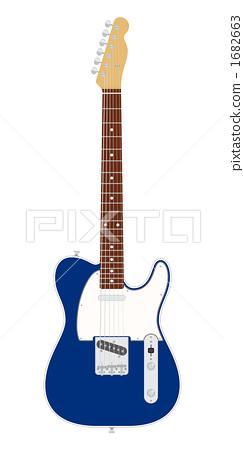 62 years Fender telecaster 1682663