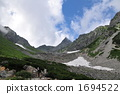 mount, yari, rocky 1694522