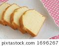 Pound Cake 1696267