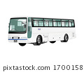 bus 1700158