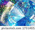 Diamond 04 1701465