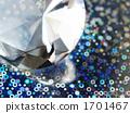 Diamond 05 1701467