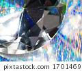 Diamond 06 1701469