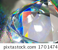 Diamond 07 1701474