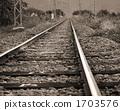 鐵路永遠持續下去 1703576