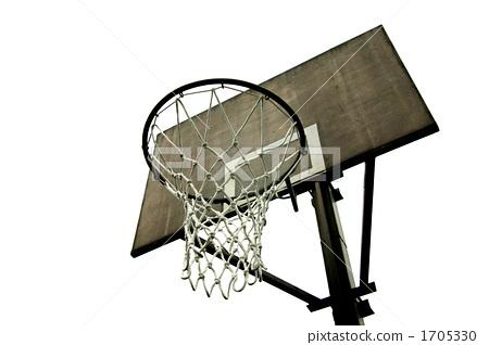 Basketball 1705330