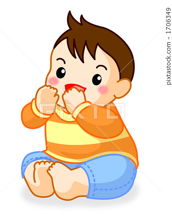 Baby sitting 1 1706349