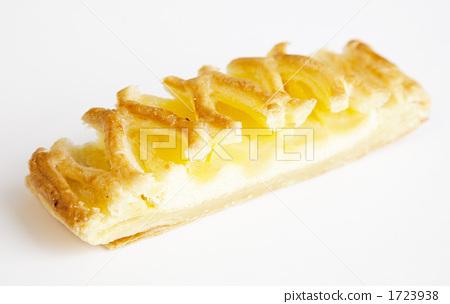 Apple Pie 1723938