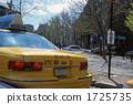 黃色出租車 1725735
