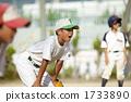 การป้องกันเบสบอลบอย 1733890