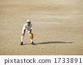 การป้องกันเบสบอลบอย 1733891