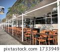 restaurant, cafeteria, cafe 1733949