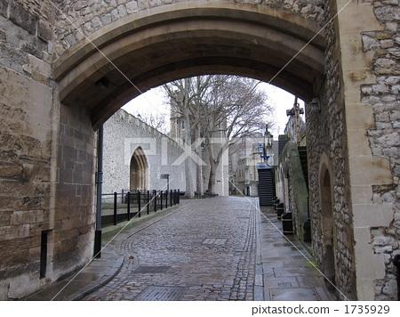 tower of london, landmark, landmarks 1735929